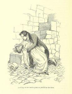 Louisa falls 1