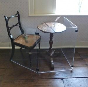 JAs-Writing-Table