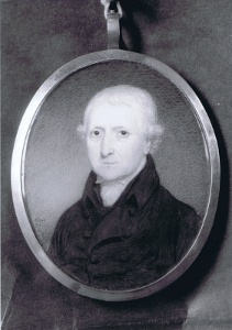 auvar january george austen