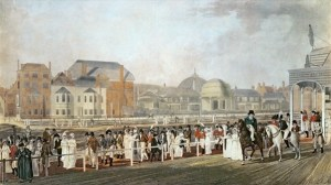 brighton-the-old-pavillion-and-steyne-charles-richards