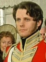 Colonel-Fitzwilliam-pride-and-prejudice-1995-6169369-150-201