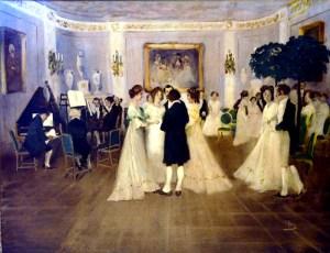 Wilhelm_Schreuer_Im_Ballsaal