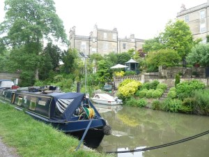 beechen-kennet-canal-boats