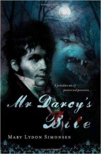 mr-darcys-bite