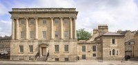 no1-royal-crescent