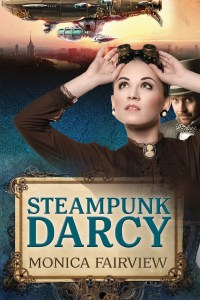steampunk-darcy-cover-small-avatar