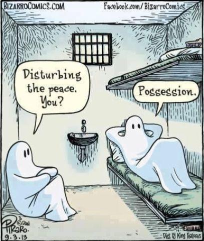 halloween-funny