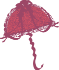 parasol-147201_640