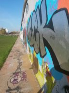 2014-11-01_East-Side-Gallery_04