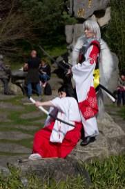 2015-04-12_Kirschbluetenfest_008