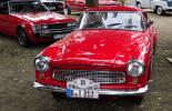 2015-06-27_06_Mueggelland_Rallye