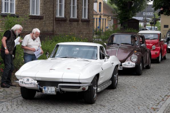 2015-06-27_12_Mueggelland_Rallye