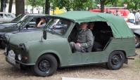2015-06-27_13_Mueggelland_Rallye