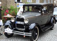 2015-06-27_14_Mueggelland_Rallye