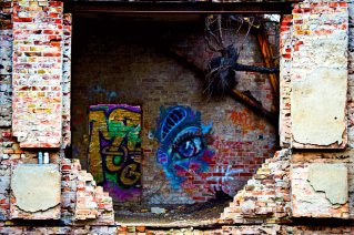 2015-11-21_Beelitz_01