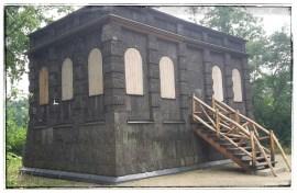 Beelitzer Jagdschirm