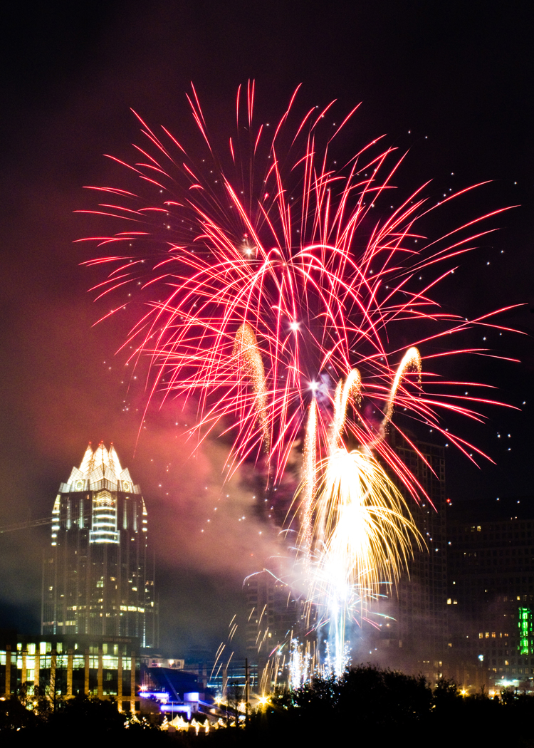 Austin check out these events for a romantic new years eve in austin check out these events for a romantic new years eve in austin voltagebd Image collections