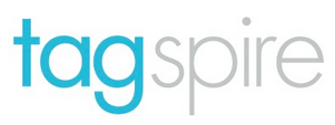 tagspire logo