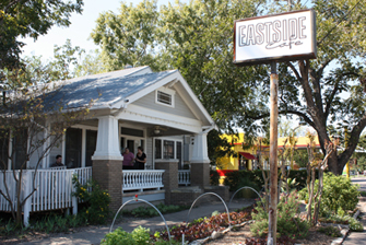 eastside-cafe-garden-local-organic-sustainable-house