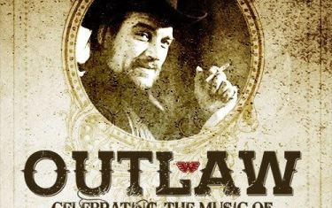 OUTLAW: CELEBRATING THE MUSIC OF WAYLON JENNINGS || ACL LIVE