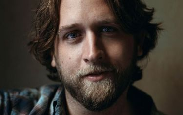 HAYES CARLL || ACL LIVE