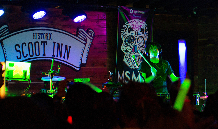 robert-delong-historic-scoot-inn-sxsw-live-music-show-concert-venue