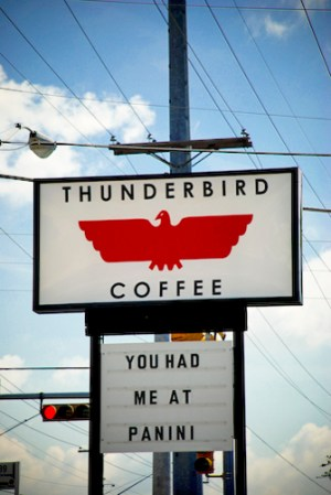 thunderbird-coffee-shop-coffeehouse-24-hours-bennu-buzz-mill