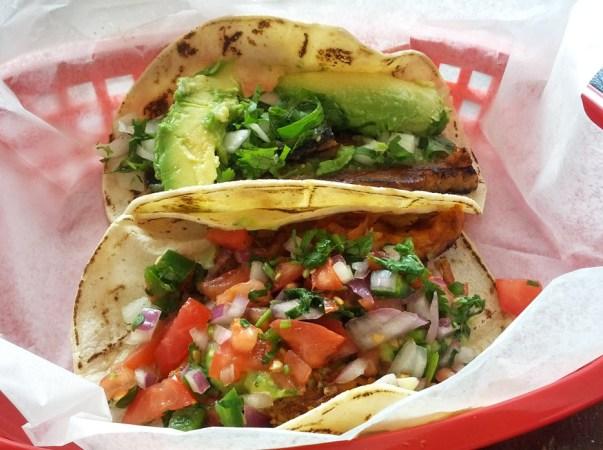 torchys-tacos-democrat-sacred-menu