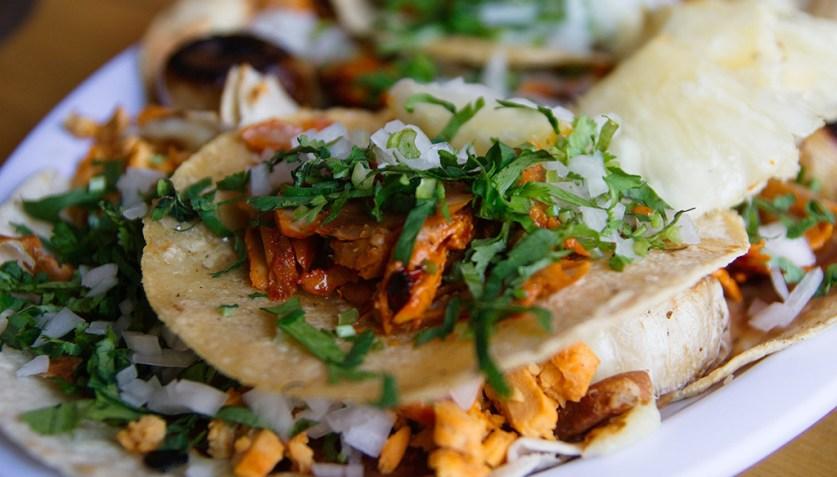 austin-street-food-truck-trailer-cart-tacos-al-pastor