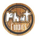 PhatFoodies.com