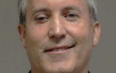 State Bar To Probe Attorney General Paxton For Misconduct
