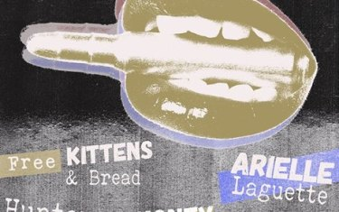 Ovrld Presents Free Week at Swan Dive with Free Kittens & Bread and more