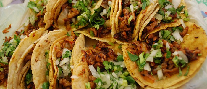 torchy's tacos texas monthly top taco poll al pastor