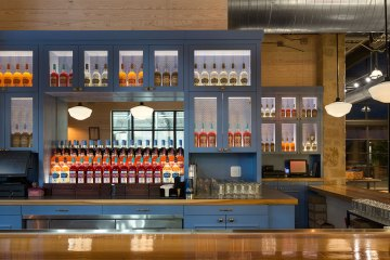 http://www.deepeddyvodka.com/2.0/deep-eddy-vodka.html#distillery