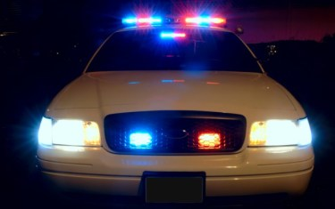 Dramatic Drop In Crime At SXSW Attributed To Happy Cops