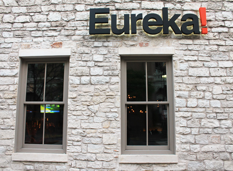 Eureka!photo10