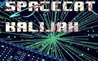 Magical Spacecat & more TBA