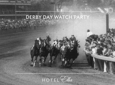 DerbyDay_Ella_SocialGraphic