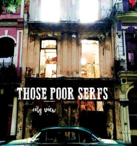 rsz_those_poor_serfs_city_view_ep_cover