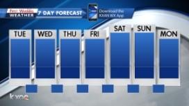 7_day_forecast_300 (2)_6_29
