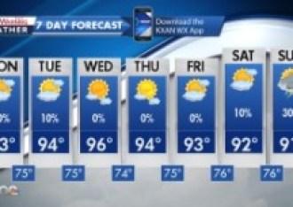 7_day_forecast_300_6_20