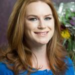 Senior Event Planner Susan Higgins, Austin Catering