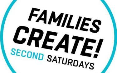 Second Saturdays: Tall Tales!
