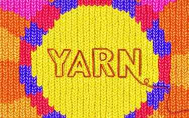 Rooftop Architecture & Design Film Series: YARN