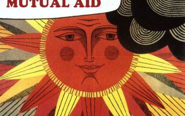 Central Texas Mutual Aid Society September Meetup