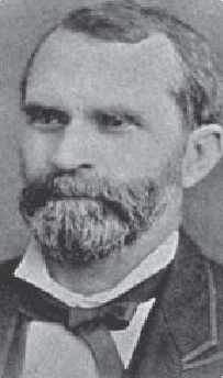fletcher stockdale former texas governor