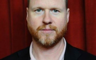 Joss Whedon in Conversation, Presented by AFS
