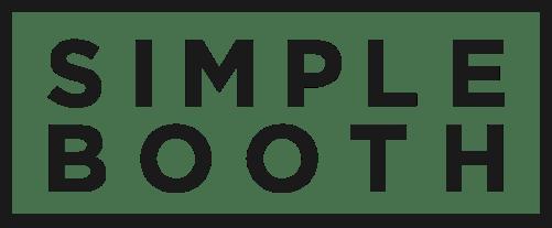 simplebooth