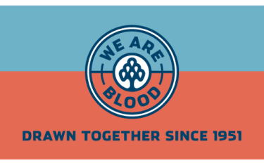 10 Wonderful Ways We Are Blood Serves the Austin Community
