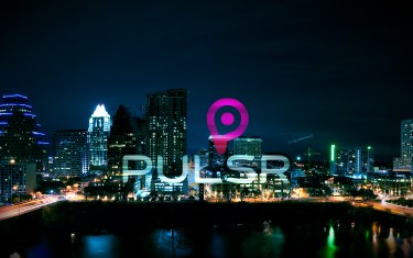 Pulsr Is the New App to Get You Out of Your Phone and Into the World